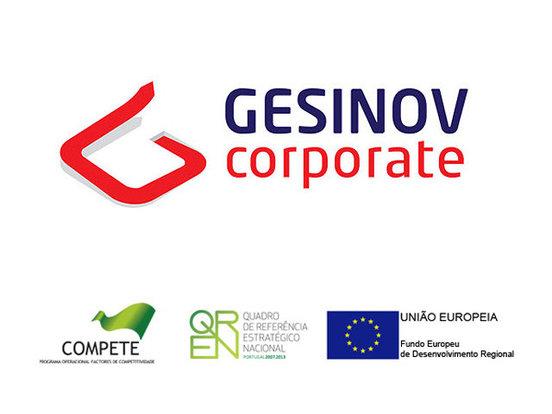 Projecto GesINOV